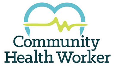 Community Health Worker Training and Certification Program