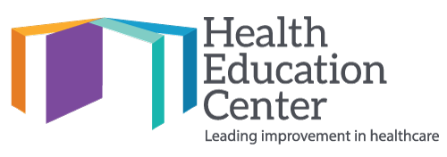 Health Education Center