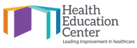 Hartford Medical & Community Interpreter Training